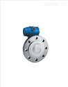 3351LT型法兰式液位变送器价格