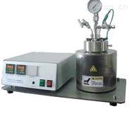 LDCC系列實驗室不銹鋼反應釜