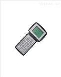 HART388手操器價格