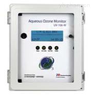 美国2B水中臭氧检测仪