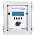 美國2B水中臭氧檢測儀
