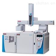 ISQ單四極桿氣相色譜-質譜聯用分析儀