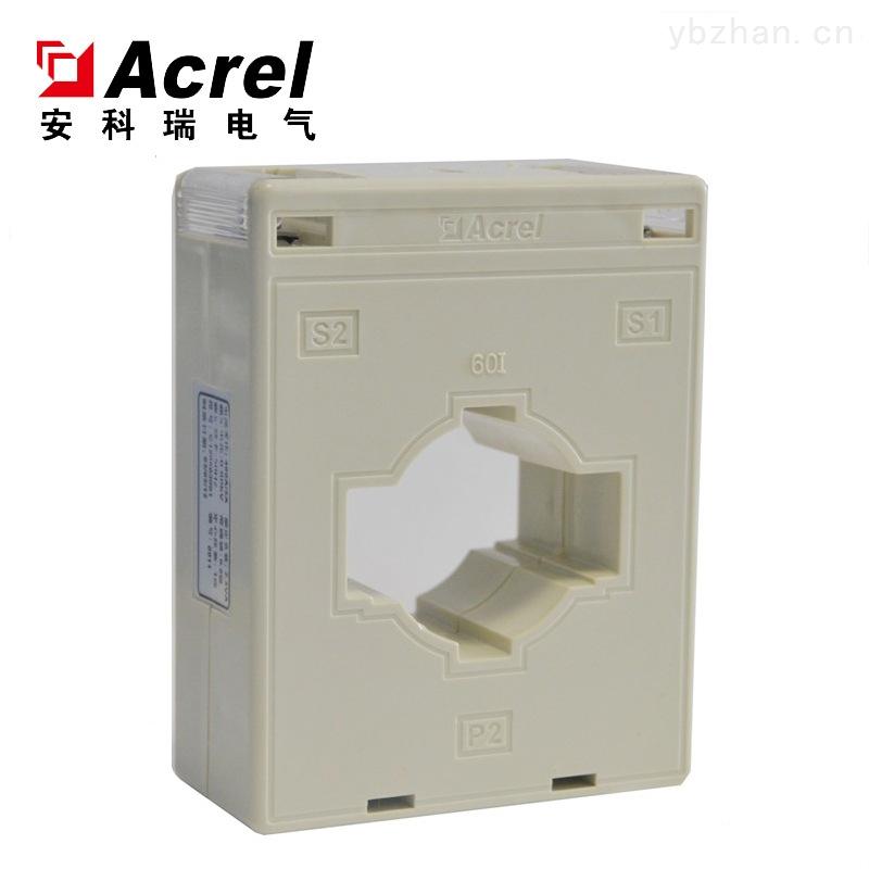 AKH-0.66 I型电流互感器 大变比3000/5