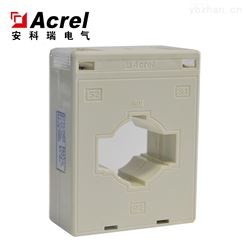 AKH-0.66-800I 3000/5AKH-0.66 I型电流互感器 大变比3000/5