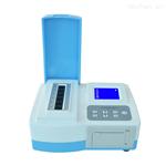台式水质检测仪