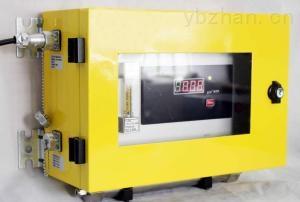 UV-2300C-壁掛式高濃度臭氧氣體檢測儀