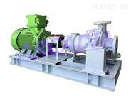 进口不锈钢磁力泵(美国进口品牌)
