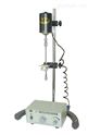 JJ-2精密增力电动搅拌器