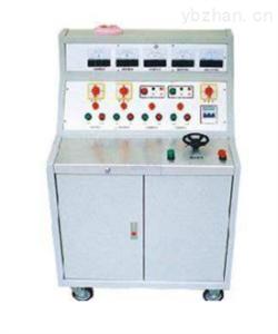 SYT2000A高低压开关柜通电试验台