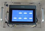 DR-103C系列便攜式水質綜合分析儀