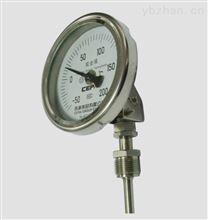 热电偶双金属温度计