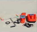 PL9000地下管线探测仪