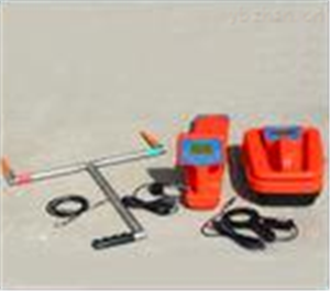 SL-480B型地下管线探测仪