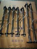 TD-2,TD-2-25热膨胀位移传感器