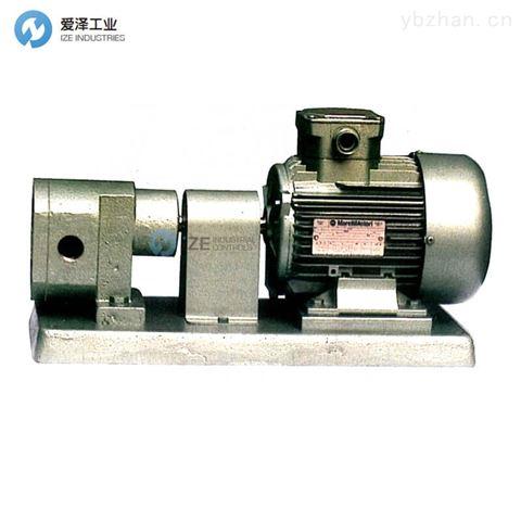 TALLERES PUJOL液体泵CL-60