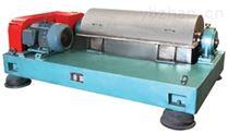 LW型卧式螺旋卸料沉降式离心机