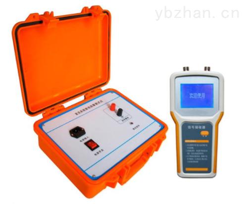 HF-3106直流系统接地故障测试仪