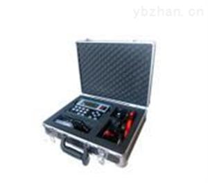 MY4012型蓄电池内阻测试仪