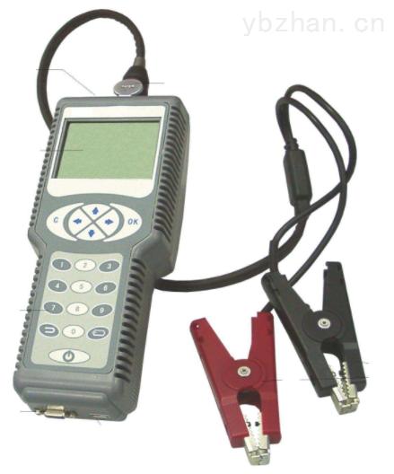 GM-NZ02蓄电池内阻测试仪