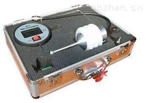 JYC-C绝缘子零值检测电压分布测试仪