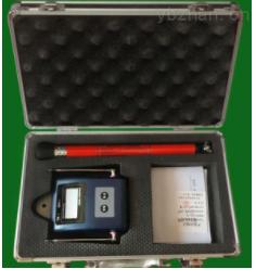 SJC-6B绝缘子测试仪
