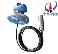 ZW-DBS601/602智能电感式液位计