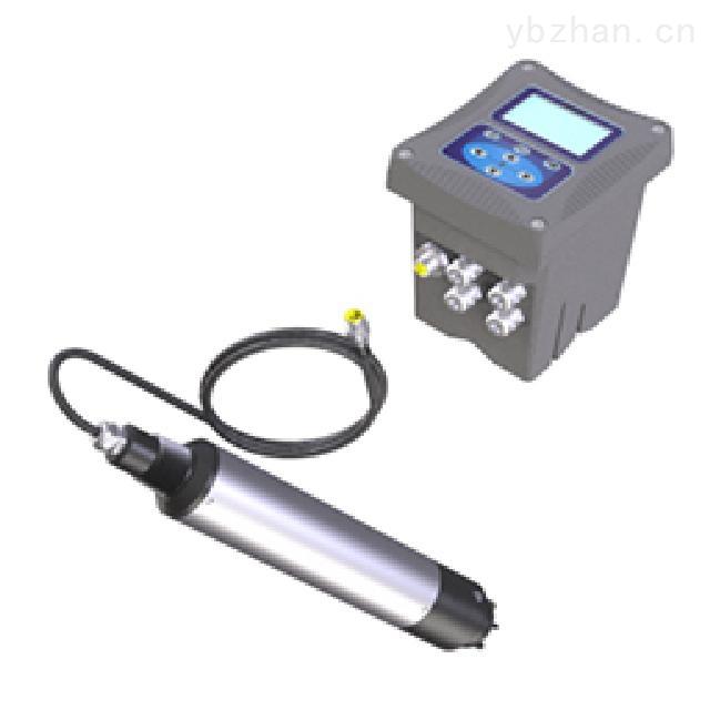荧光法溶解氧在线分析仪