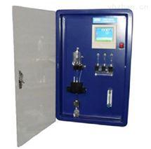 LNG-5087工业联氨分析仪