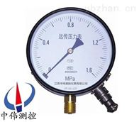 YTZ-150电阻yuan传ya力表