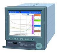 ZWRC3000彩色通用型无纸记录仪