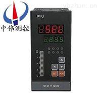 ZW-DFD/Q智能操作器