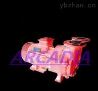 進口液環真空泵(美國進口品牌)