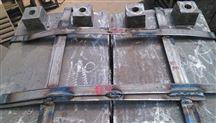 ZG40CrMnMoSiNiRe衬板-防磨瓦