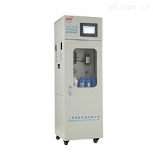 TCuG-3050型总铜在线自动分析仪