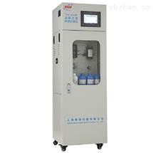 NHNG-3010上海在线氨氮监测仪现货