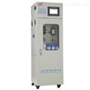 TPG-3030型總磷在線自動分析儀