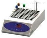 干式恒温器—K60