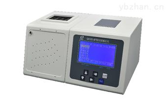 CODG-3000COD-1C型COD测定仪