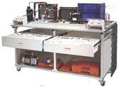TW-XD11型現代制冷制熱實訓考核鑒定裝置