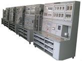 UY-DT13教學電梯電氣線路實訓考核裝置
