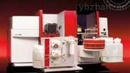 石墨爐原子吸收光譜儀 ZEEnit®700P