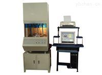 AH38049無轉子硫化儀