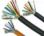 KVVR22-4×2.5铠装控制软电缆