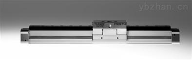 德國FESTO直線驅動器DGPL型
