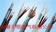 微型补偿导线HF4SC/KC,KX-HF4,KCP,JX,TX