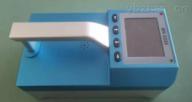 PN59型核素識別儀