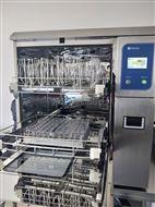 高校科研实验室全自动洗瓶机