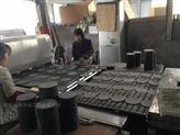 天津微波干燥箱厂家哪家有,南京顺昌