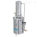 HS•Z68•5不锈钢蒸馏水器 其他仪器