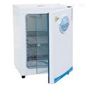電熱恒溫培養箱 其他儀器